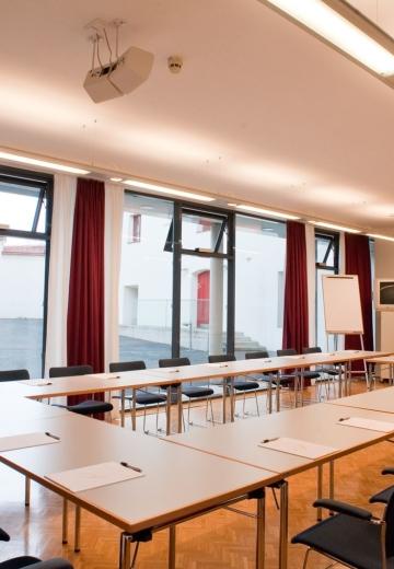 Brennersaal 1 SchlossSeggau Copyright _Bergmann