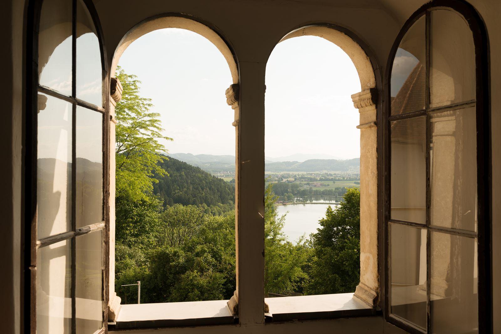 Oberschloss Partner SchlossSeggau Copyright Stefan Kristoferitsch